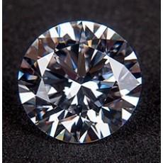 Hogyan őrizzük meg a gyémántgyűrű, tisztaságát?