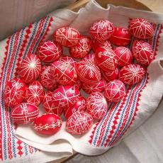 Húsvéti Akció! -10% minden karikagyűrűre.
